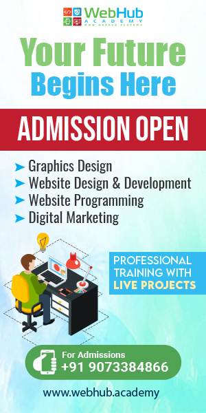 www.webhub.academy