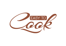 Easy to Cook