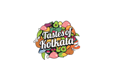Tastes of kolkata