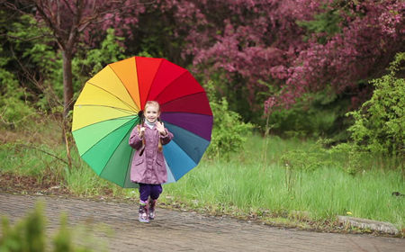 The Biggest Monsoon Trends