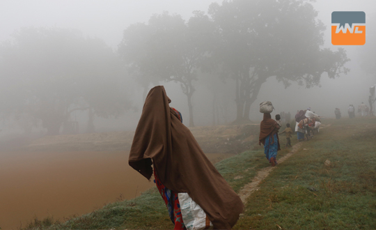Ballia, Uttar Pradesh