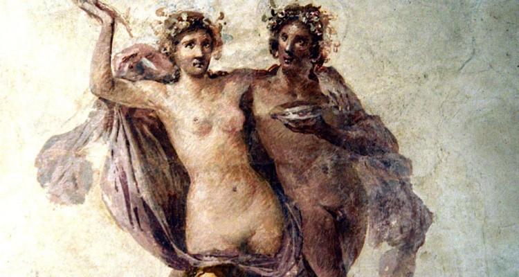 'যৌনতা হল এক পবিত্র উৎসব' এমনটাই বলছে কিছু মানুষ