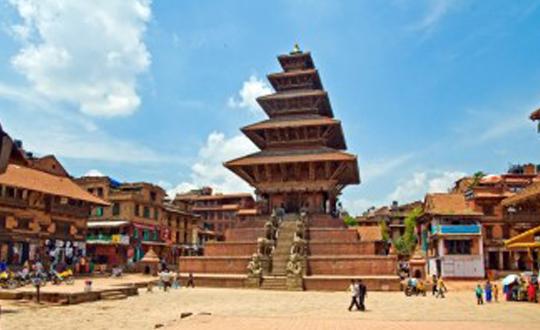 জেনে নিন নেপালের ১০টি  অজানা তথ্য