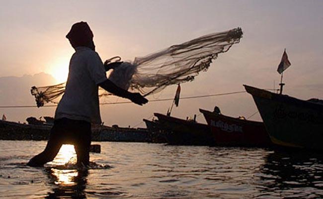 ভারতীয় মৎসজীবীদের মুক্তি দিল পাকিস্তান