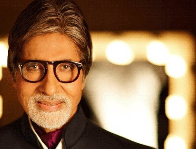 Amitabh Bachchan 1.6cr investment in block chain firm grows to ₹112cr