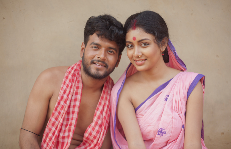 """""""Nupur"""" in tollywood"""