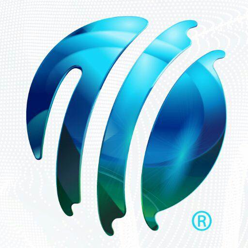 ওয়ান্ডারার্সকে 'পুওর' বলল ICC
