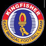 Kingfisher East Bengal beats Mohammedan Sporting