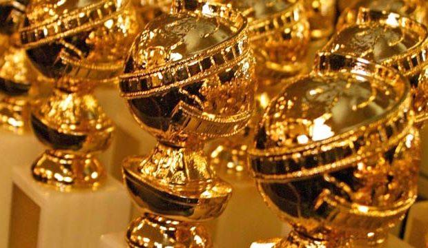 ৭৫তম গোল্ডেন গ্লোব আওয়ার্ডের সেরা ফিল্ম