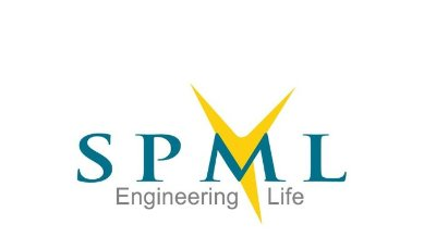 SPML Infra JV Secures International Order worth USD 32.01 Million