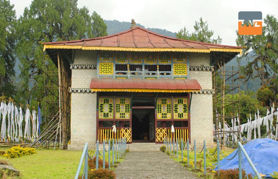 সুন্দরী ইয়ুকসুম