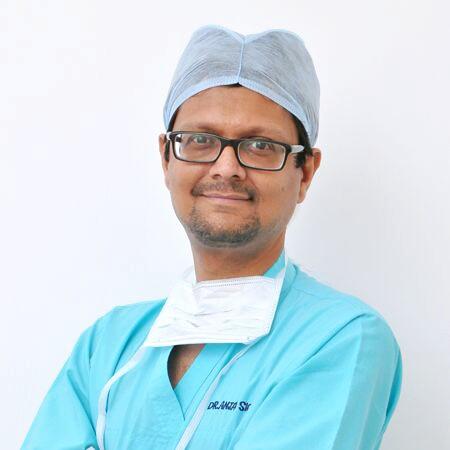 CK Birla Hospitals – BM Birla Heart Research Centre is now offering advanced TAVI surgery