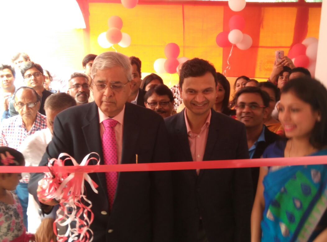 Travel Tours Expands Presence, Opens Second Store in Kolkata