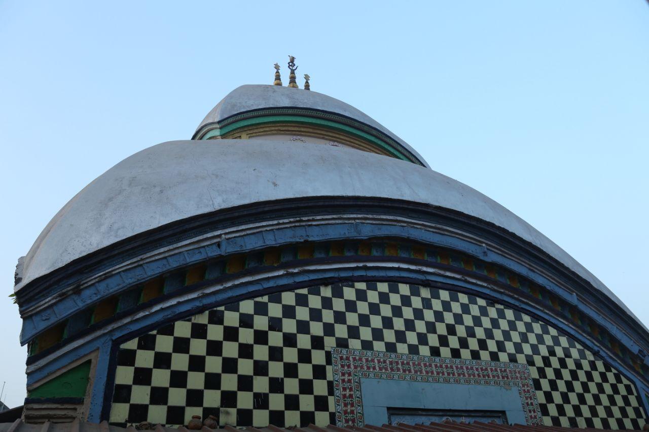 তারকেশ্বর মন্দিরের উন্নয়নে বরাদ্দ ২০০কোটি