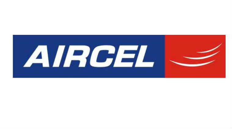 দেউলিয়া ঘোষণার আর্জি Aircel-এর