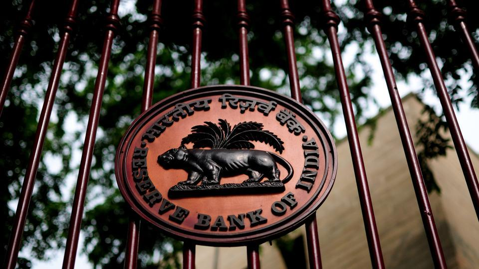 The Reserve Bank of India (RBI)'s know your customer ???