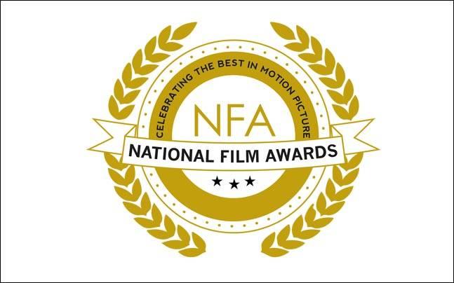 জাতীয় চলচ্চিত্র পুরস্কারের নাম ঘোষণা