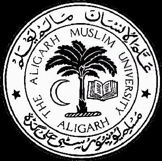 এবার আলীগড় মুসলিম বিশ্ববিদ্যালয়ের নাম বদলের দাবি