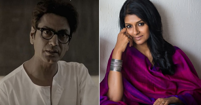 Nandita Das on Cannes contender Manto: Nawazuddin Siddiqui transitioned into his character effortlessly