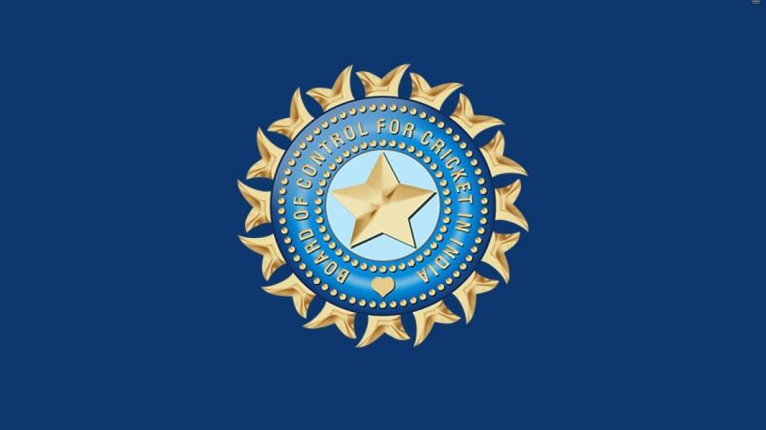 তিনটি সিরিজের জন্য ভারতীয় দল ঘোষণা করলো ভারতীয় ক্রিকেট বোর্ড