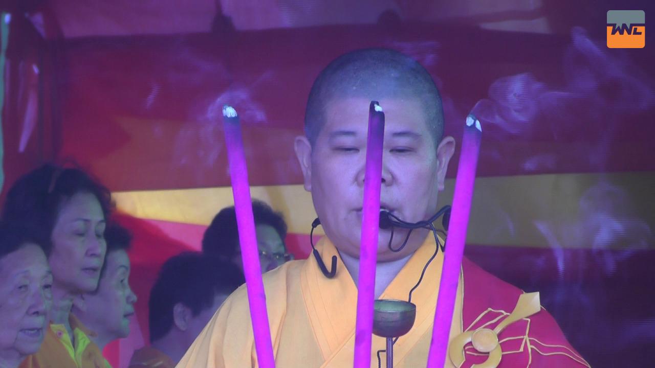 চীনা দূতাবাসের উদ্যোগে অনুষ্ঠিত হল ড্রাগন বোট রেস