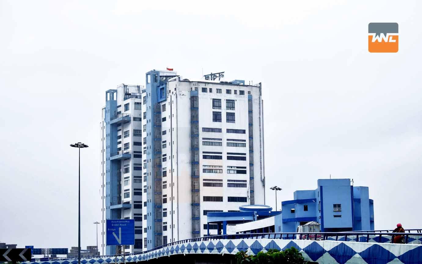 রাজ্যে পাশ-ফেল প্রথা ফিরবে কিনা প্রস্তাব দেবে কমিটি