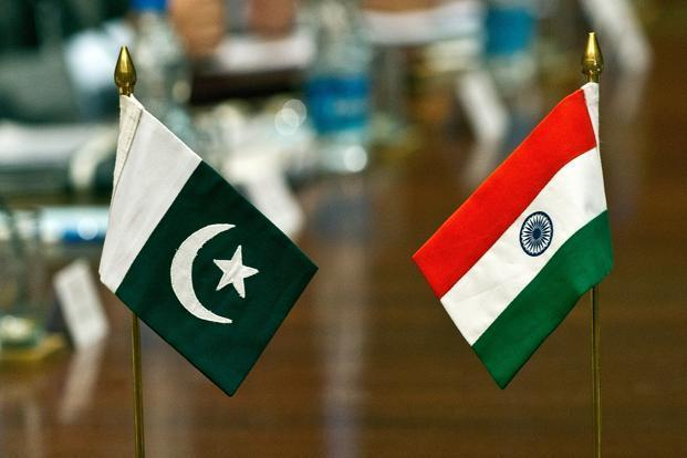 স্বাধীনতা দিবসের প্রাক্কালে ৩০জন বন্দি ভারতীয়কে মুক্তি দিল পাকিস্তান