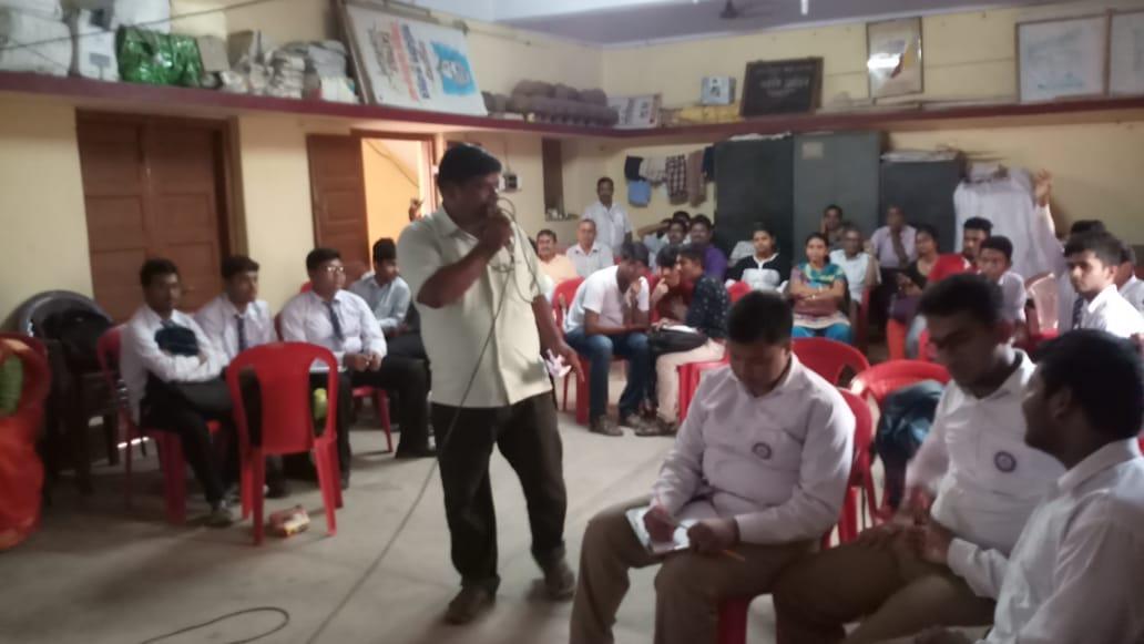 পশ্চিম মেদিনীপুরে এবিটিএ'র উদ্যোগে ক্রীড়া ও সাংস্কৃতিক প্রতিযোগিতা