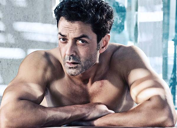 Before Race 3, none came forward to work with me : Bobby Deol