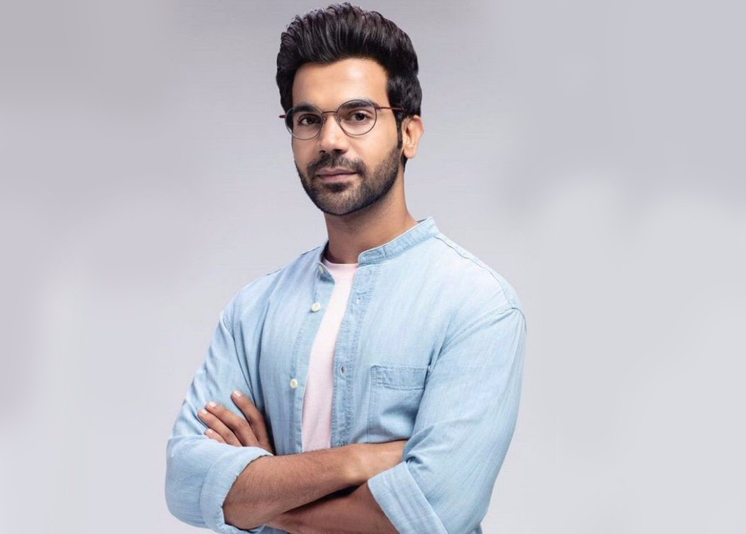 I was replaced by someone but I didn't take it personally : Rajkummar Rao
