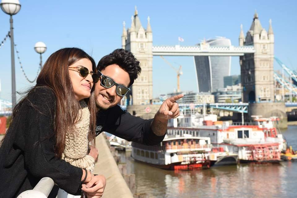 """Fidaa"" starring Yash and fresh debutant face of Sanjana to Premiere on Bengal's Biggest Movie Hall – Jalsha Movies"