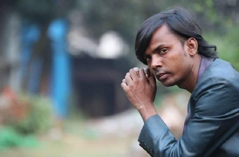'এই মুহূর্তে আমিই সবচেয়ে বড় তারকা' : হিরো আলম