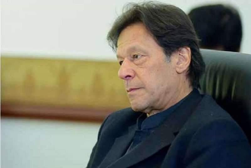 গুগলে ভিখারি ইমরান খান