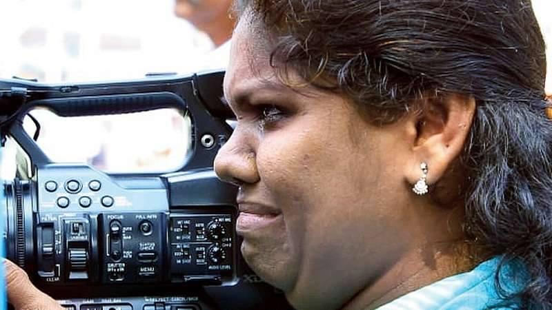 শত হেনস্থা সয়েও নিজের কর্তব্যে কিন্তু অবিচল থেকেছেন শাজিলা