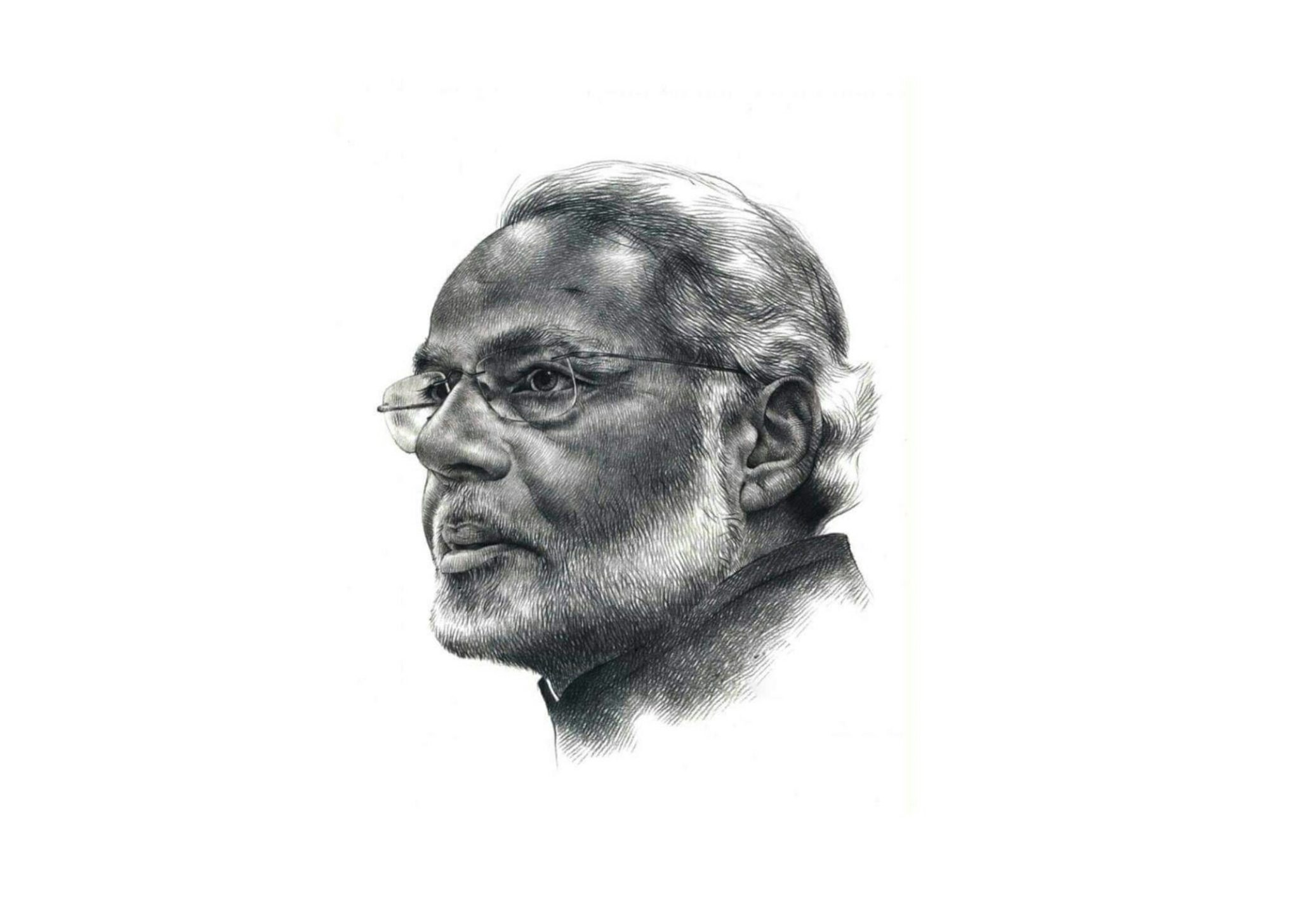 মোদীর বায়োপিক'