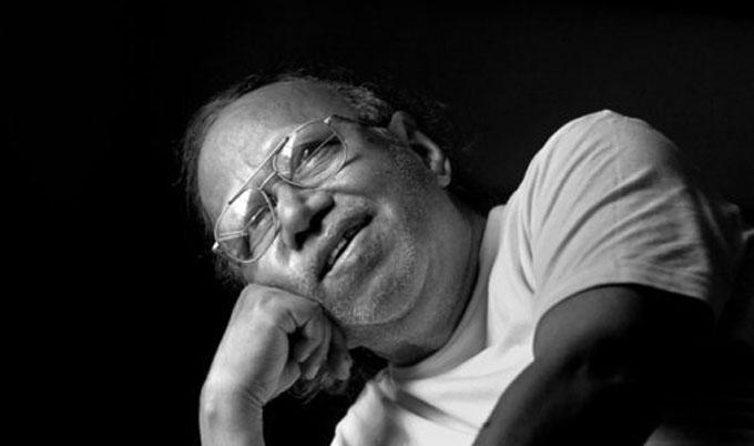 ছবিমেলা আজীবন সম্মাননা পুরস্কার ২০১৯- এ ভূষিত হলেন প্রয়াত ড. নওয়াজেশ আহমেদ