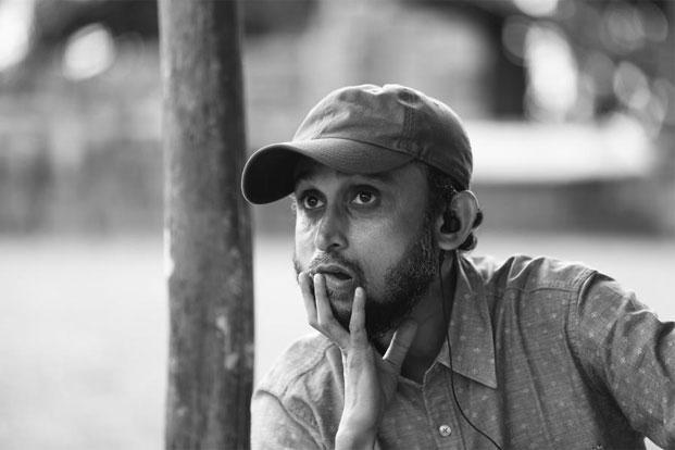 """""""আমি ভারতীয় বন্ধুদের ক্ষোভটা বুঝি"""": মোস্তফা সরয়ার ফারুকী"""