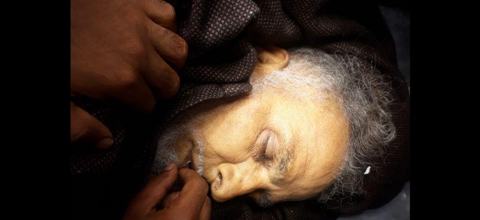 কাশ্মীরে বিজেপি নেতা গুল মোহাম্মদ মীরকে গুলি করে হত্যা