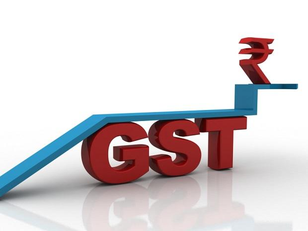 GST Reduced On 23 Items