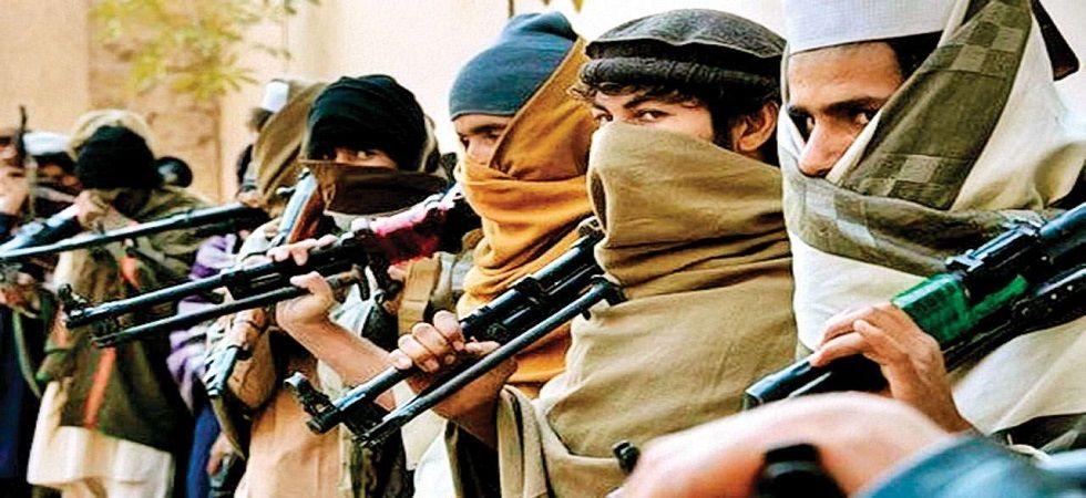 বালাকোট এয়ার স্ট্রাইকের পর আফগানিস্তানে ঘাঁটি গেড়েছে পাকিস্তানী জঙ্গি সংগঠন