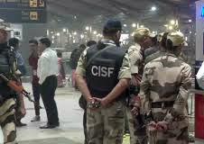 দিল্লি আন্তর্জাতিক বিমানবন্দরে সন্দেহজনক ব্যাগকে ঘিরে আতঙ্ক