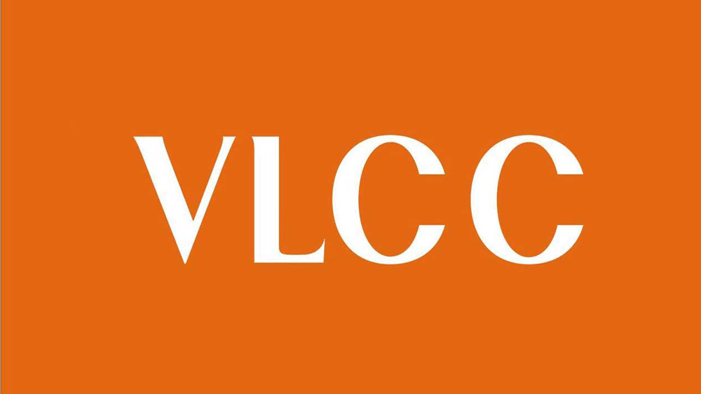 Indian Medical Association recommends Weight Management and Wellness Programs of VLCC