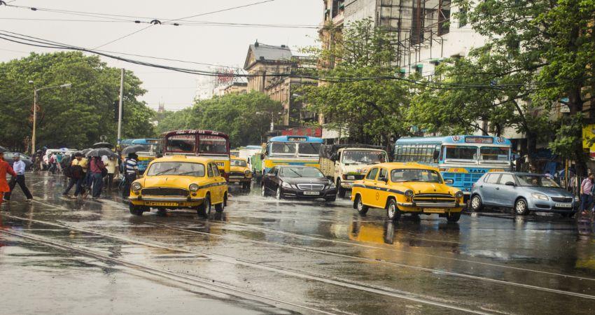 মেঘলা আকাশের কারণে দিনের তাপমাত্রা কমলেও, শীত ফেরার আশা নেই : আবহাওয়া দপ্তর