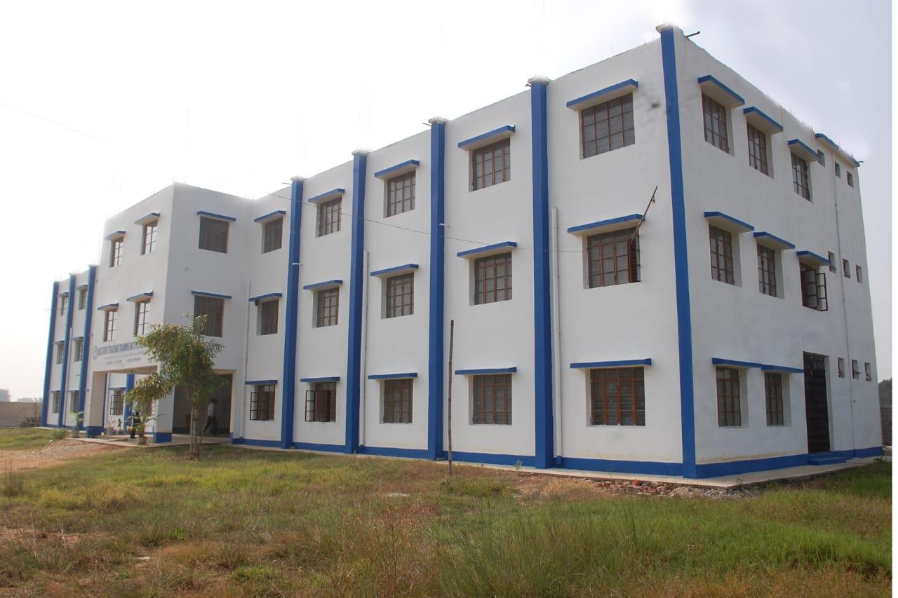 করোনা মোকাবিলায় পি এম কেয়ার্সে ৭৫ হাজার দিলো কুলটিকরি বিএড ও ডিএড কলেজ