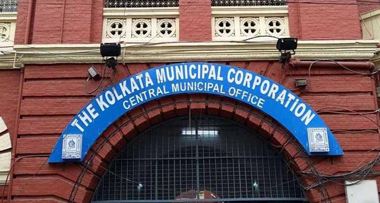 কোভিড টেস্ট করাতে গেলে দেখাতে হবে প্রেসক্রিপশন : কলকাতা পৌরসভা