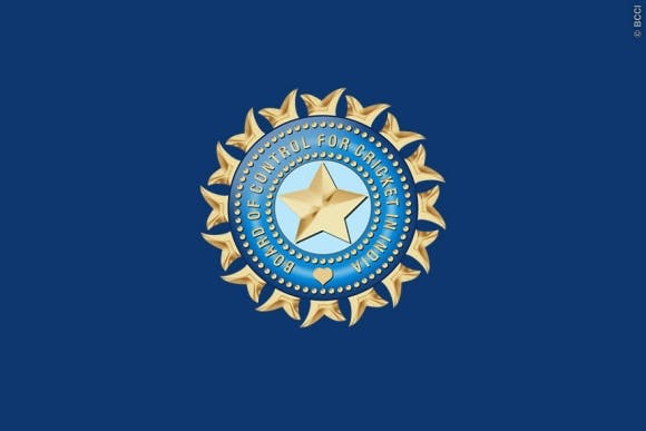 🏏 স্বচ্ছতা আনতে আরও পদক্ষেপ ভারতীয় ক্রিকেট কন্ট্রোল বোর্ডের