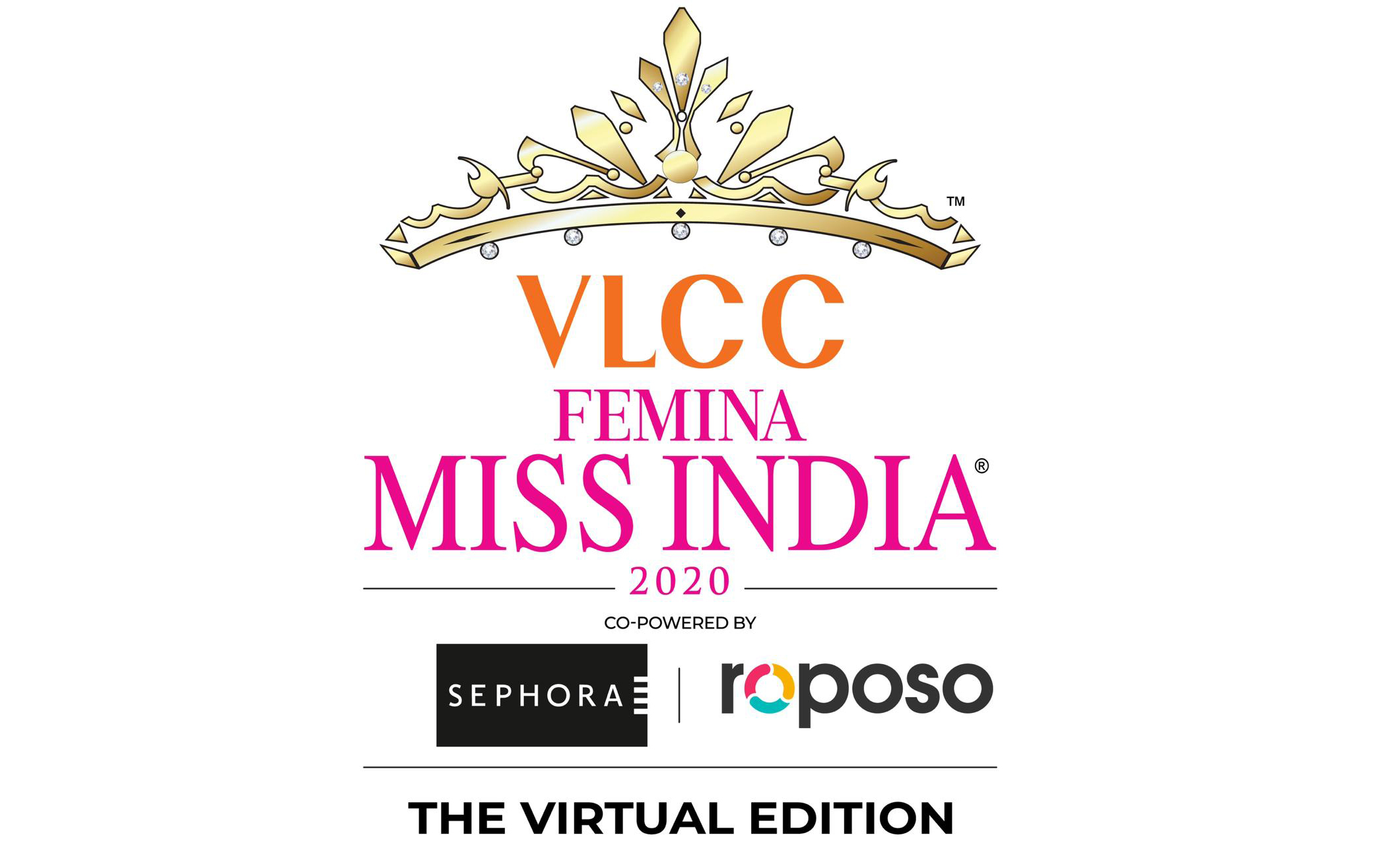 Femina Miss India 2020 goes Digital