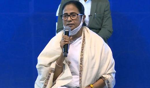 দুয়ারে সরকার'-এর পর 'পাড়ায় পাড়ায় সমাধান'