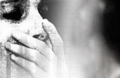 ৭৫ বছর বয়সী বৃদ্ধাকে ধর্ষণের চেষ্টা রিজেন্ট পার্কে