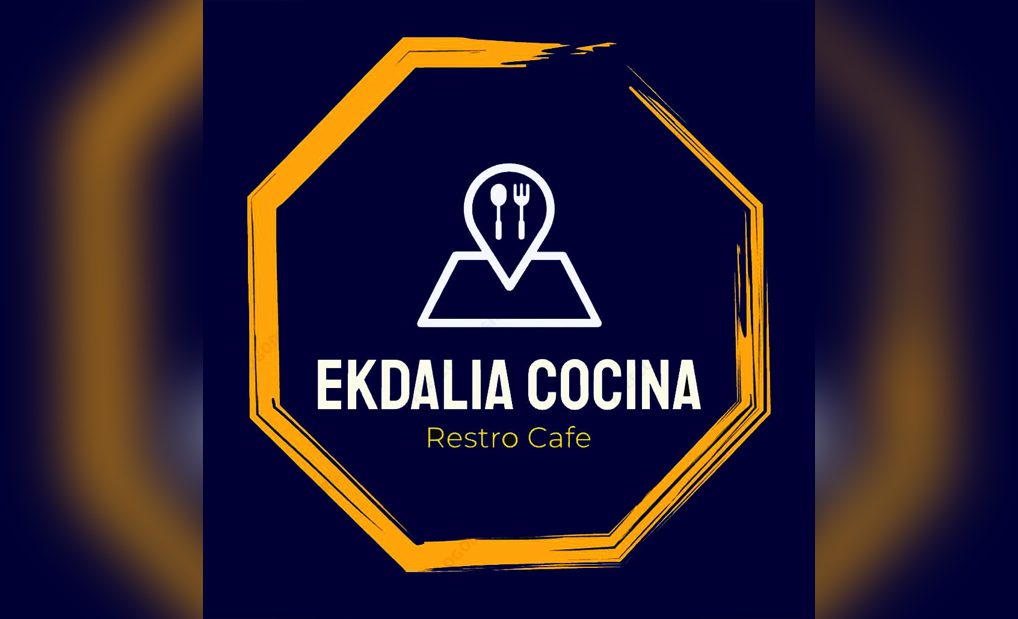Taste of Sea at EKDALIA COCINA 🍽️